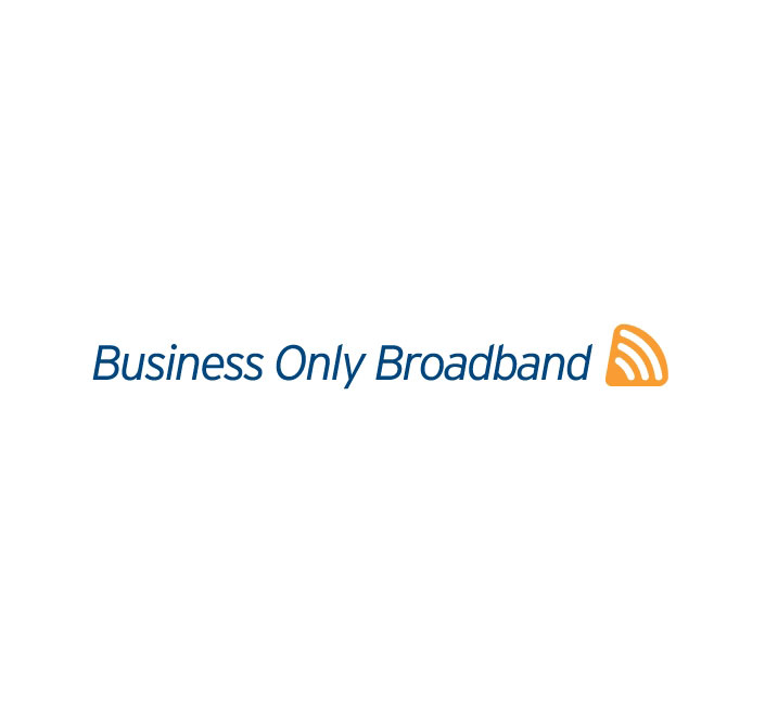 Business Only Broadband