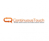 Continuous Touch